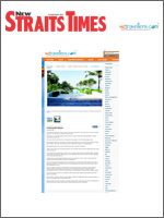 new-straits-times-travel